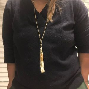 Good condition Necklace